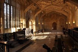 oxford harry potter filming locations experience oxfordshire