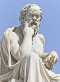 isocrates the essayist classical wisdom weekly