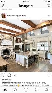 la cuisine familiale épinglé par pauline koetzle sur kitchens cupboards