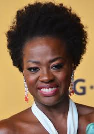 rose gold bentley real housewives viola davis wikipedia