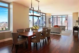 Light Fixture For Dining Room Modern Dining Room Chandelier Ideas Attractive And Modern Dining