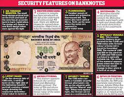 pakistan prints fake indian rupees nia finds counterfeit cash