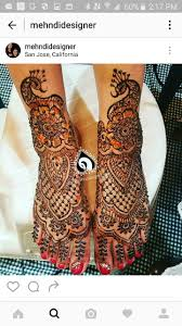 henna artist dublin 46 best dream catcher images on pinterest