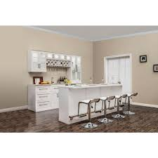 Home Bar Set by Crate And Barrel Maxine Bar Cabinet Best Home Furniture Decoration
