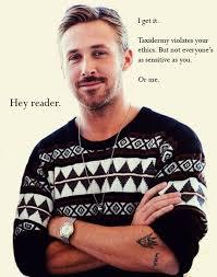 Ryan Gosling Birthday Memes - m磧s de 25 ideas incre祗bles sobre meme ryan gosling en pinterest