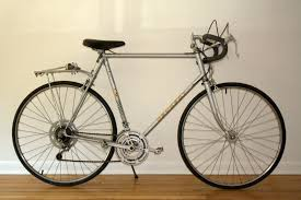 bikes reported stolen biking pgh