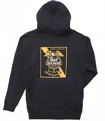 shop sweatshirts at moda3 free shipping over 150 moda3