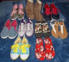 ugg boots sale geelong ugg boots in geelong region vic gumtree australia free local