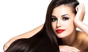 groupon haircut nuneaton radici hair studio up to 72 off solana beach ca groupon