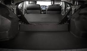 Muito Toyota-Etios-sedan-Platinum-2017-porta-malas - De 0 a 100De 0 a 100 @VW73