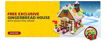 lego black friday lego shop home black friday deals brick fanatics