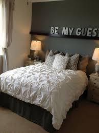 Spare Bedroom Ideas Decorating Spare Bedroom Ideas