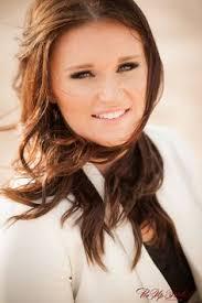 Wedding Makeup Artist Las Vegas Bri T Las Vegas Makeup Artist For Amelia C U0026 Co Amelia C U0026 Co