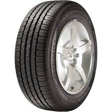lexus es350 best tires goodyear assurance authority tire 215 55r17 94v walmart com