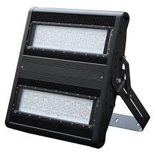 commercial led flood lights 500w commercial led flood lights jpn global electrical solutions