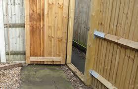 garden design plews potting shed page 2