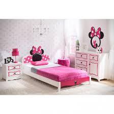 Bedroom Set White Plantation Girls Canopy Bedroom Sets Teenage Ideas Bedroom Sets