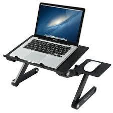 best laptop lap desk for gaming best lap desk lovely laptop desk for couch and laser cut wood bed