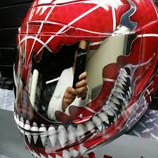 motocross helmet for sale spiderman motorcycle helmets