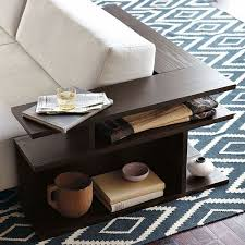 155 best furniture console table images on pinterest console