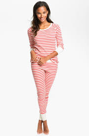 womens pajamas best images collections hd for for