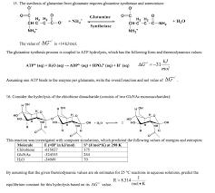 chemistry archive february 11 2017 chegg com