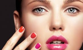 makeup classes in ma online makeup course trendimi groupon