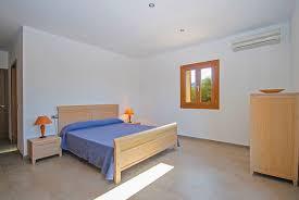 Schlafzimmer Nicht Heizen Finca