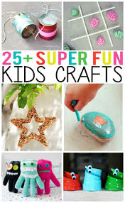 781 best kids inside activities images on pinterest children