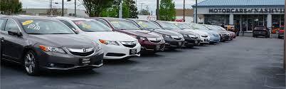 lexus of nashville service specials motorcars of nashville used cars for sale mount juliet tn nissan