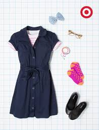 strictly stylish how to dress up the dress code girls