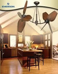 paddle fans ceiling paddle fans wheel fan horizontal in design 13
