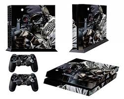 amazon black friday ps4 console 46 best ps4 love images on pinterest videogames games for pc