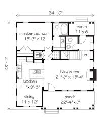 Two Level Floor Plans House Plans By John Tee Cherry Hill