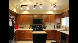 small kitchen lighting kitchen the elegant ikea small kitchen design ideas with regard