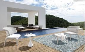 Luxury Outdoor Furniture Kris Allen Daily - Luxury outdoor furniture