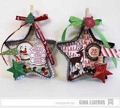 362 best holiday season images on pinterest christmas