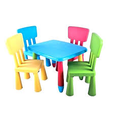 chaise table b b chaise table bebe source chaise et table bebe ikea micjordanmusic co
