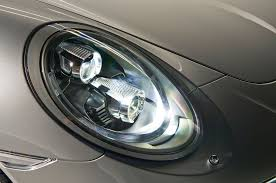 porsche headlights 2014 porsche 911 reviews and rating motor trend