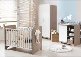 ladaire chambre bébé ladaire chambre bébé 861768 futon bébé beau chambre unique le
