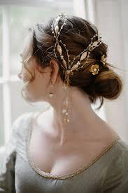 the 25 best bridal hair ornaments ideas on veil