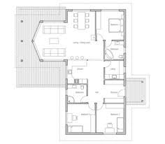 free floor plans free floor plans for small houses free floor plans smallest