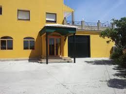 chambre d h e espagne hostal restaurante el cary chambre d hôtes montemayor
