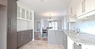 cuisine et salon aire ouverte couleur cuisine salon air ouverte atourdissant cuisine aire