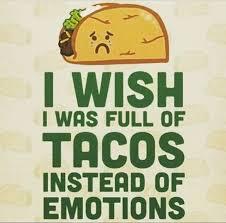 Taco Memes - taco puns and memes popsugar latina