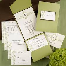 Do It Yourself Wedding Invitations How To Celebrate Your Diy Wedding Idea With Wonderful Layered