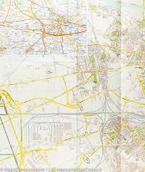 City Map Of Italy by City Map Of Verona Italy Touring U2013 Mapscompany