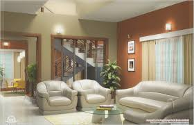 simple interiors for indian homes interior design for indian homes paleovelo com