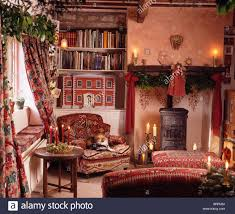 Cosy Cosy Cottage Stock Photos U0026 Cosy Cottage Stock Images Alamy
