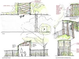 we love a good charrette nebinger elementary gets redesign